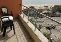 Apartament Summerland de inchiriat.